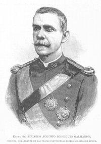 Eduardo Augusto Rodrigues Galhardo, La Ilustración Española y Americana.jpg