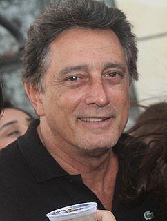 Eduardo Galvão Brazilian actor