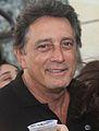 Eduardo Galvão cropped.jpg