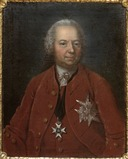 Edvard Carleson, 1704-1767 (Carl Fredrich Brander) - Nationalmuseum - 16209.tif