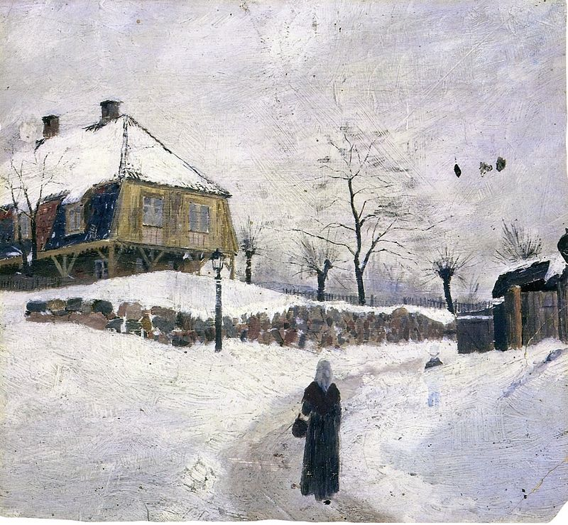 800px-Edvard_Munch_-_Øvre_Foss_in_Winter_%281881-82%29.jpg