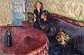 Edvard Munch - Desire.jpg