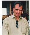 Edward Abdullin 2008.jpg