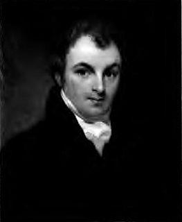 Edward Smedley British writer