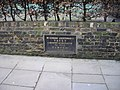 Edward Underwood's vault - geograph.org.uk - 1170451.jpg