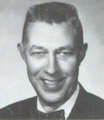 Edwin B. Forsythe.png