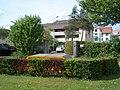 Eggstrasse, Frenkendorf - panoramio.jpg