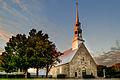 EgliseSteMargueriteDeBlairfindie.jpg