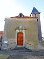 Eglise Buchy.JPG
