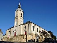 Eglise Saint-Martin (Nantes).JPG