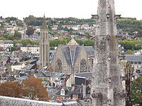 Eglise Saint-Nicaise.jpg