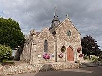 Eglise Saint-Pierre de Plestan.jpg