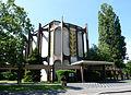 Eglise de la Très-Sainte-Trinité-Strasbourg.jpg