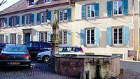 Eguisheim 043.JPG