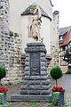 Eguisheim Monument aux morts (2).jpg