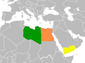 Egypt Libya Yemen Locator.png