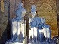 Egypte Louxor Temple Cour Ramses 15032012 - panoramio.jpg