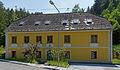 Ehemaliges Herrenhaus 45702 in A-8162 Arzberg.jpg