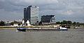 Eiltank 38 (ship, 2000) 002.JPG