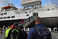 Einschiffen auf der Isle Of Lewis in Castlebay, Barra.jpg