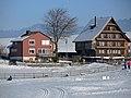Einsiedeln 2013-01-26 13-20-58 (P7700).JPG