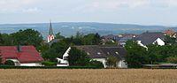 Eisenach (Eifel) 2+.jpg