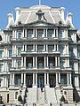 Eisenhower Executive Office Building - DSC08279.JPG
