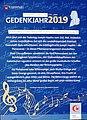 Eisenstadt 2019, Gedenkjahr für Joseph Haydn, Österreich.jpg