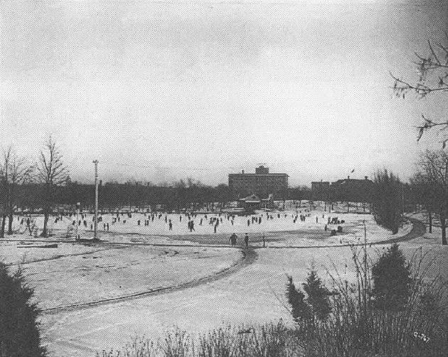 Eitel-Loring Park-1915