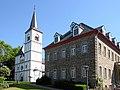 Eitorf KlosterMerten v SW.jpg