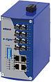 Eks Medienkonverter4 Industrial Ethernet Switch.jpg