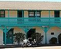 El Casa de Garcias (25376088153).jpg