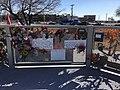 El Paso Shooting Makeshift Memorial 05.jpg