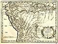 El Reino del Perú y los cursos de la riviera amazónica - AHG.jpg