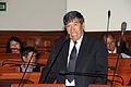 El parlamentario Casio Huayre (6881727818).jpg