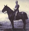 Eladio Andino y del Solar. Coronel Director de la Academia de Caballería de Valladolid.png