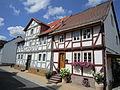 Elbersdorf (Stadt Spangenberg) 022.JPG