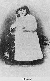 Eleanor Wilson, daughter of Woodrow Wilson.jpg