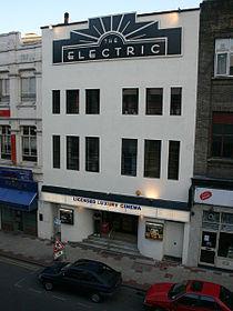 ElectricCinema.jpg