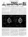 Electrical Experimenter Aug 1916 pg250.png