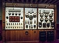 Electrical control panels made in Frankfurt, 1898.jpg