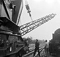 Elektrifizierung in Thüringen in den 1950er Jahren 043.jpg