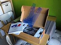 Elektron Machinedrum in a box - 2014-08-24 23.34.58 (by GeschnittenBrot).jpg