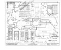 Elfreth's Alley (Houses), Philadelphia, Philadelphia County, PA HABS PA,51-PHILA,272- (sheet 18 of 19).png