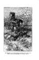 Elisabeth Werner, Vineta (1877), page - 0091.png