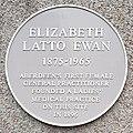 Elizabeth Latto Ewan plaque.jpg