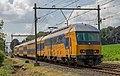 Ellecom DDZ 7542 als Sprinter naar Zutphen (14667325481).jpg