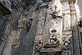 Ellora Caves, India, Rock-cut carvings.jpg