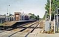 Elmswell Station - geograph.org.uk - 1827986.jpg