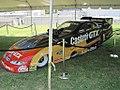 Elvis Presley Car Show 2011 026.jpg